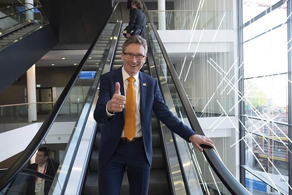 Dr_Holger_Bengs_ECP_2019.jpg