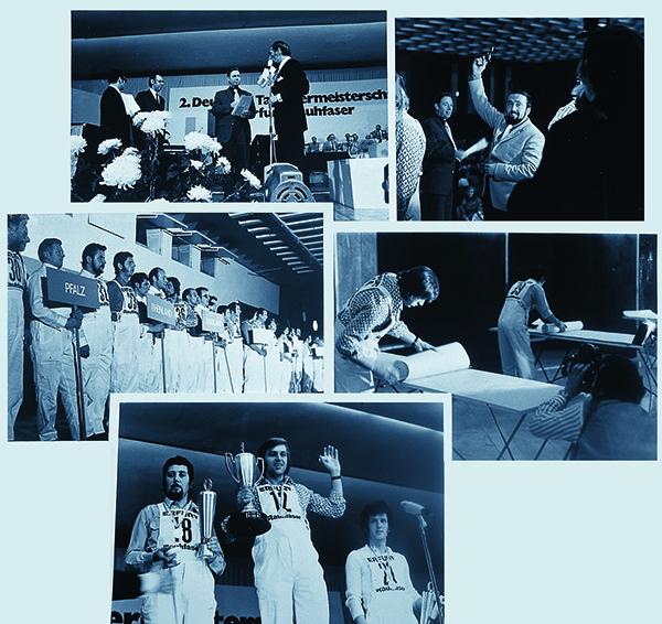 1970_Tap_Meisterschaft_retro.jpg