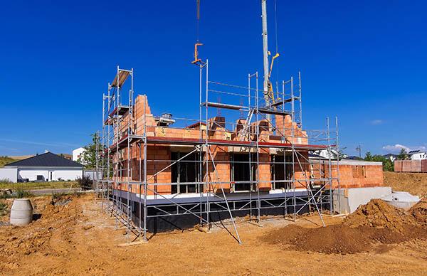 Einfamilienhaus-im-Bau.jpg