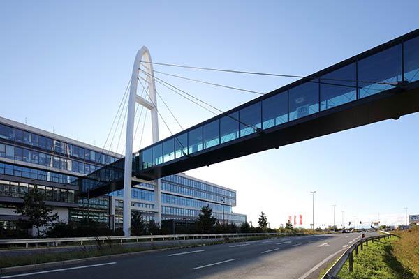 02_PUMA-Brücke.jpg