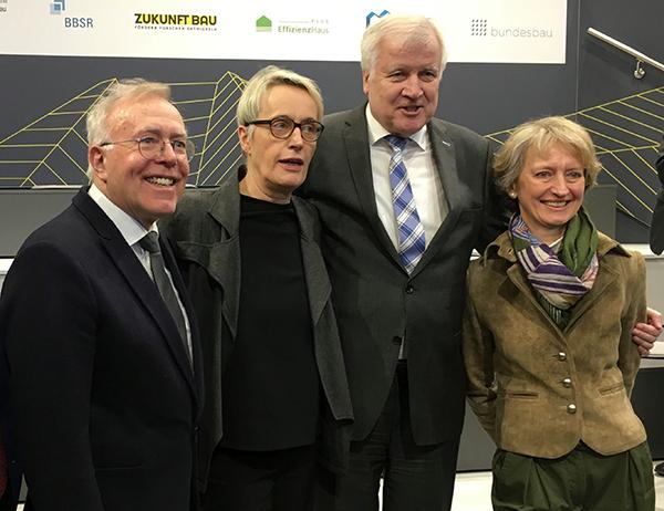 Auslobung Deutscher ~rbaupreis 2020_.jpg