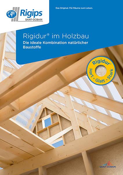 Neue Rigidur Broschüre-1.jpg