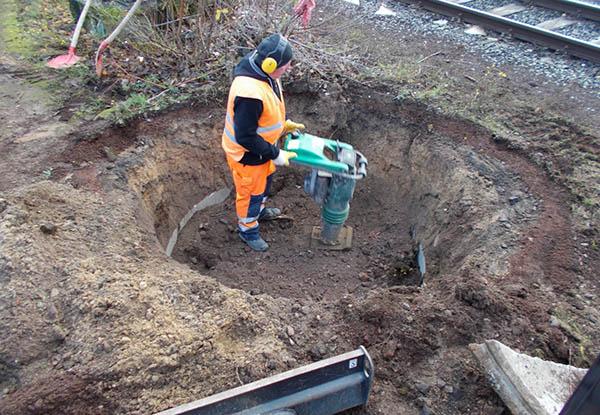 19-07 Tiefbauarbeiten.JPG