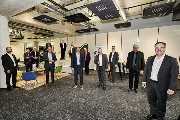Bild02a-Innovationsforum-Kalksandsteinindustrie.jpg