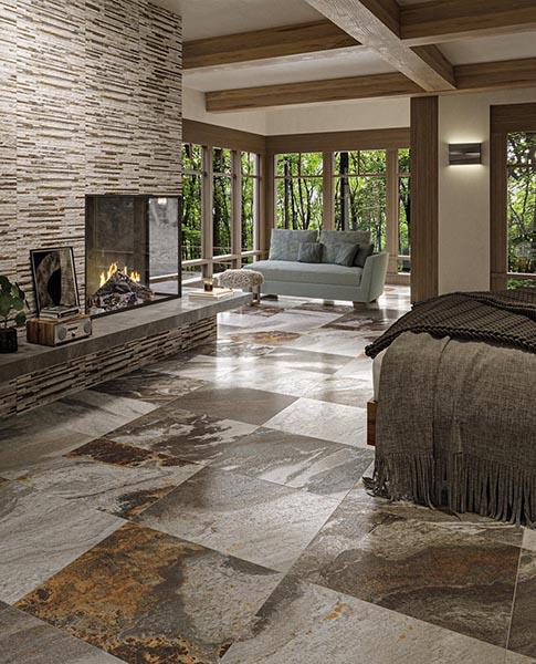 ceramiche-piemme-evoluta-floor-cosmopolitan-60x60cm-wall-cave-multicolor-30x60cm.jpg