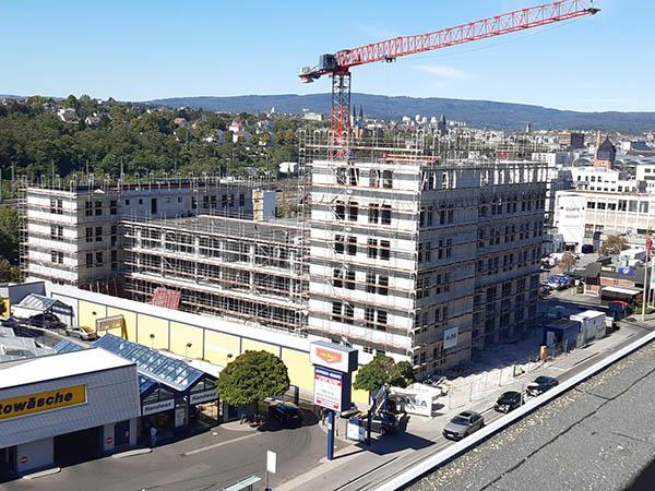 2020-11-06 Rohbau Wiesbaden_ALEA.JPG