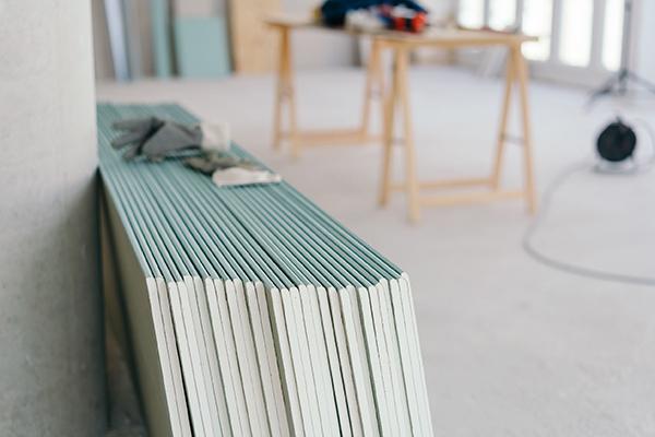 fischer-Gipskartonplatten-Bild-2.jpg