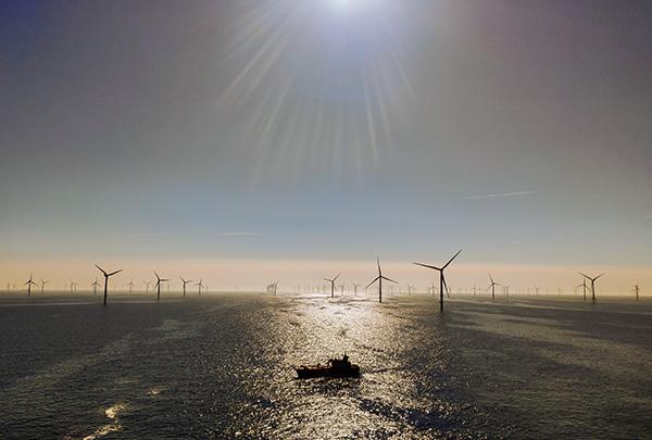 Bildquelle RODOPI Marine GmbH_offshore_windpark.jpg
