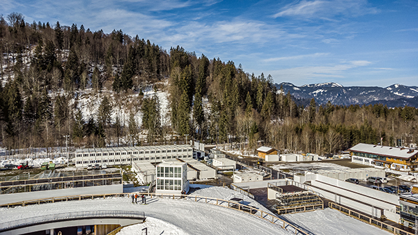 ZRD_RS_Nord-Ski-WM_01 (c) Dominik Berchtold.jpg