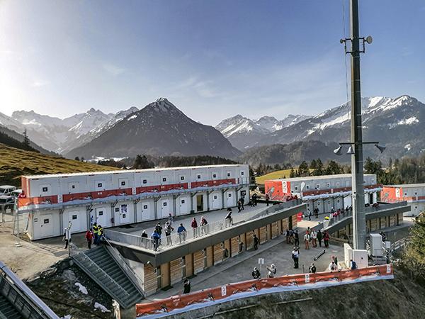 ZRD_RS_Nord-Ski-WM_04 (c) Christian Ulmer.jpg