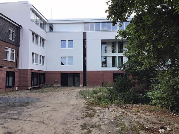 Tabea Krankenhaus-1.jpg