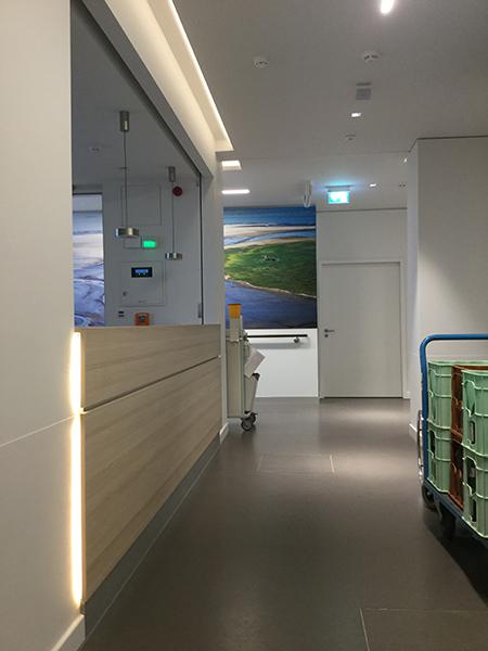 Tabea Krankenhaus-16.jpg