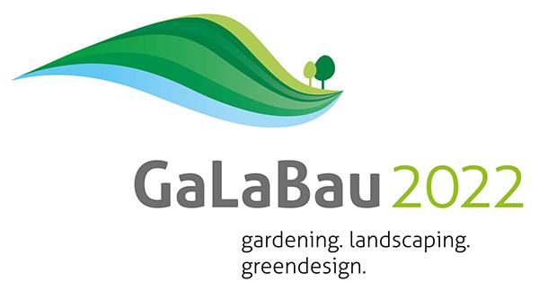 galabau_2022_Logo_farbig_positiv_300dpi_RGB.jpg
