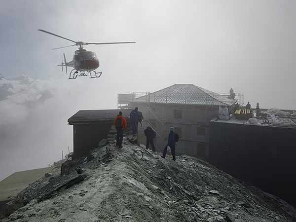 Schoeck_Hoernlihuette_Zermatt-CH_03.jpg