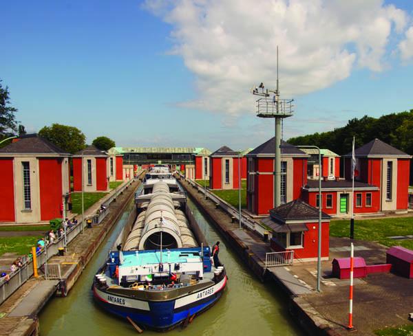 Betonbauwerke zukunftsf hig planen ausf hren und betreiben for Designhotel wienecke xi hannover