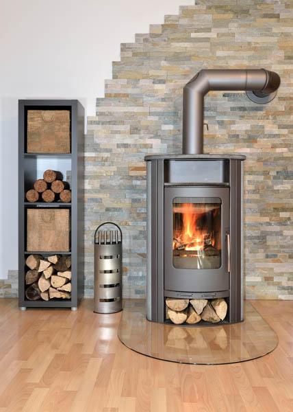 kaminofen nachtrglich einbauen kosten gemauerter kamin kosten kosten kamin gemauerte kamine. Black Bedroom Furniture Sets. Home Design Ideas