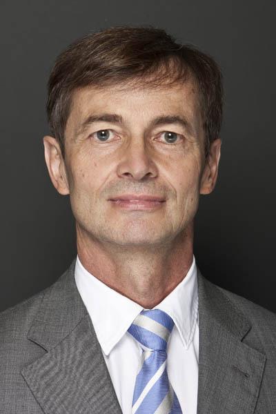 ... Messeinitiator Dr. Bernd Scherer Foto: <b>Tristan Rösler</b> Photography / www. - 4324