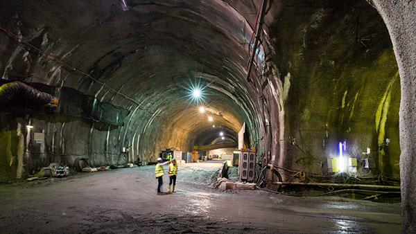 fischer-Brenner-Basistunnel-Bild-1.jpg