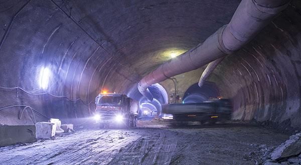 fischer-Brenner-Basistunnel-Bild-2.jpg