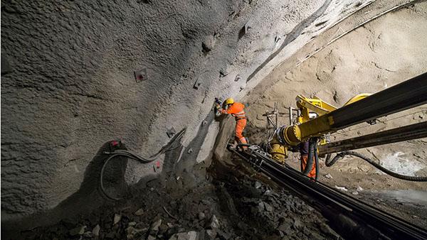 fischer-Brenner-Basistunnel-Bild-3.jpg