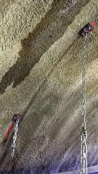 fischer-Brenner-Basistunnel-Bild-4.jpg
