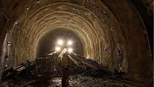 fischer-Brenner-Basistunnel-Bild-5.jpg