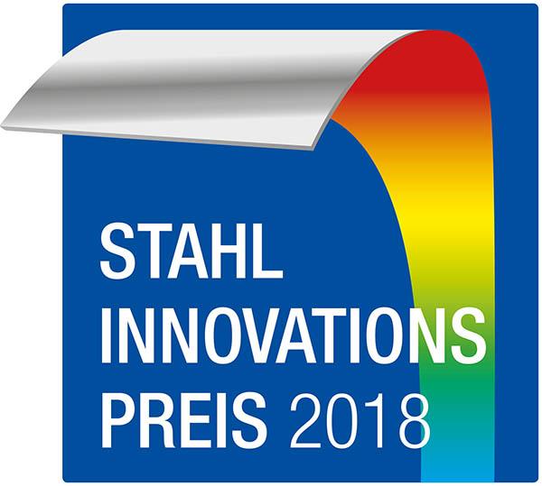 LOGO_Stahl_Innovations_Preis_2018_RZ_Druck_2.jpg