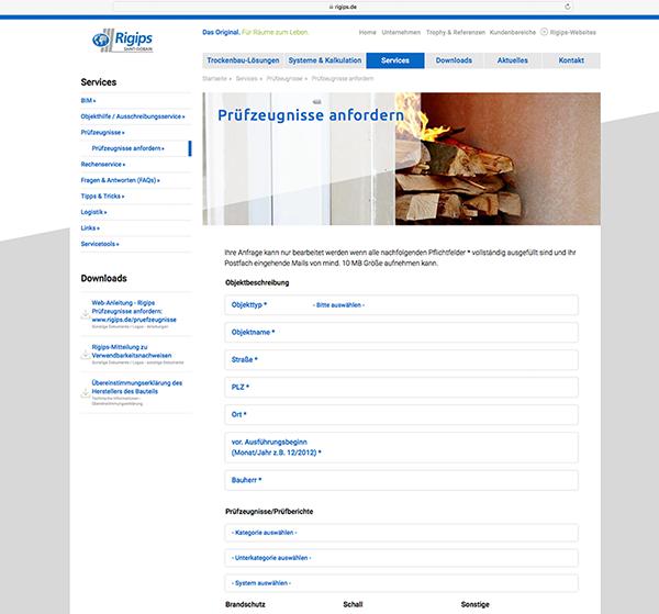 Screenshot PZ-anfordern 800.png