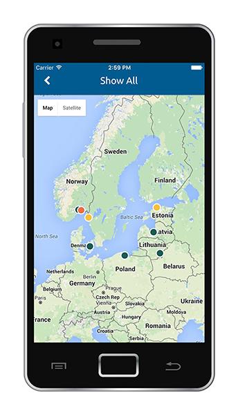 SpotGuard_App.jpg