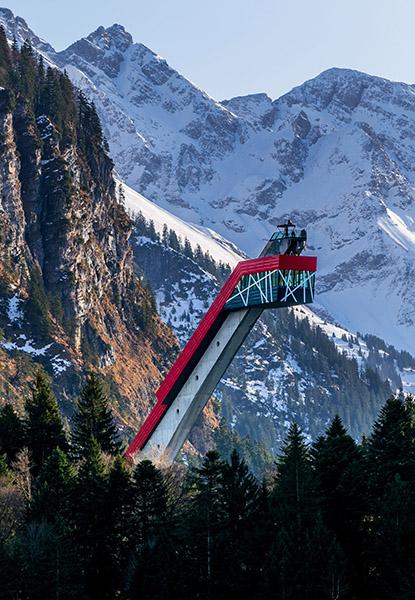 18-02 Heini-Klopfer-Skiflugschanze.jpg