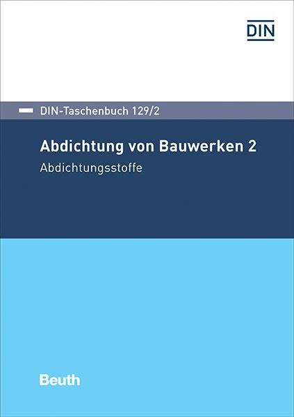 Cover_Abdichtung-Bauwerken-Band2.jpg