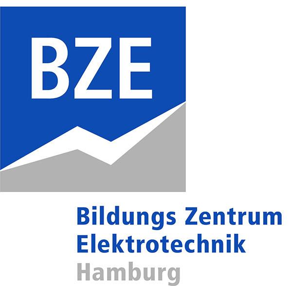 BZE Logo 4c-1.jpg