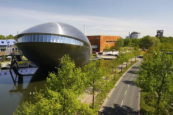 Universum Bremen-02.jpg
