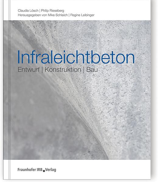 Fraunhofer_Infraleichtbeton.jpg