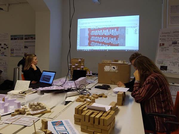 18-04 Workshop Delft.jpg