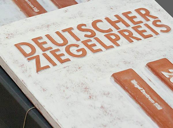 PI_ZZS_DEUTSCHER ZIEGELPREIS 2019_bild1 (1).jpg