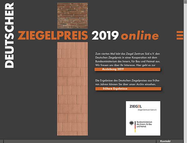 PI_ZZS_DEUTSCHER ZIEGELPREIS 2019_bild2.jpg