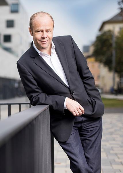 Portrait_Hans-Martin_Kessler-neu.jpg