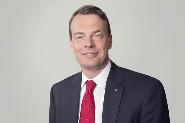 BGL-Präsident Lutze von Wurmb zur Konjunktur im GaLaBau.jpg