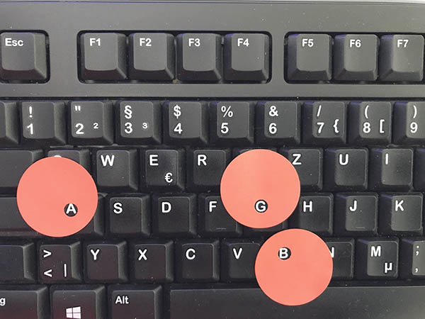 AGB Tastatur groß12-18.jpg