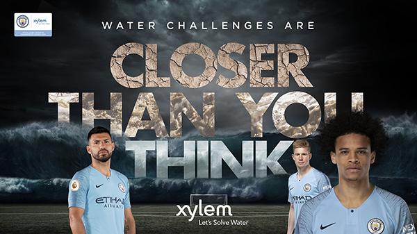 XYL_Closer_than_you_think.jpg