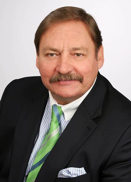 Steuerberater Roland Franz, Geschäftsführender Gesellschafter Roland Franz & Partner_aktuell.jpg
