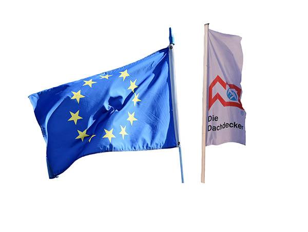 Flagge-EU-Dachdecker-2019.jpg