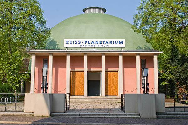 Planetarium_Jena_Presse05_Credit_W_Don_Eck-1.jpg