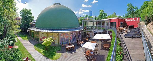 Planetarium_Jena_Presse06_Credit_W_Don_Eck.jpg