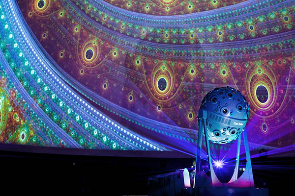 Planetarium_Jena_Presse07_Credit_Stefan_HarnischRobert_Sawallisch-1.jpg