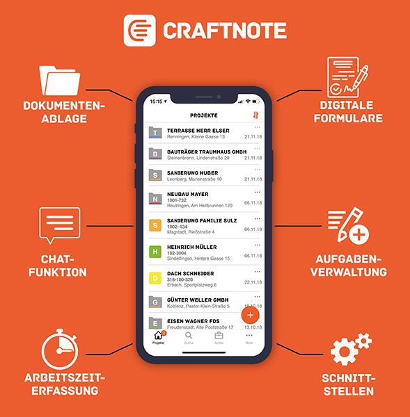craftnote_funktionen.jpg