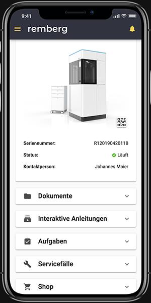 remberg_Asset_Relationship_Management_System_mobil_300dpi_©remberg.png