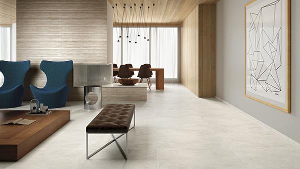 ceramiche-piemme-glitch-designed-by-benoy-floor-salt-90x90cm-wall-fault-sand-60x120cm-29137.jpg