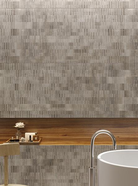 ceramiche-piemme-glitch-designed-by-benoy-mix-warm-60x120cm-29139.jpg